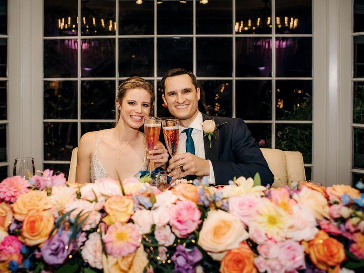 Tmx Turchin 20181026 Laura Kevin Wedding 526 51 318434 1568139221 Redondo Beach, California wedding florist