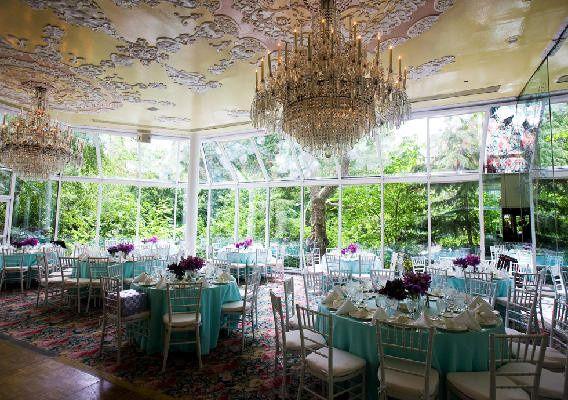 Wedding Reception Venues In Waldorf Md : Royal day events llc wedding planning district of