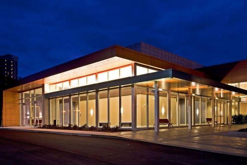 Holiday Inn Orlando - Disney Springs™ Area featuring ballroom 1805 on the Boulevard
