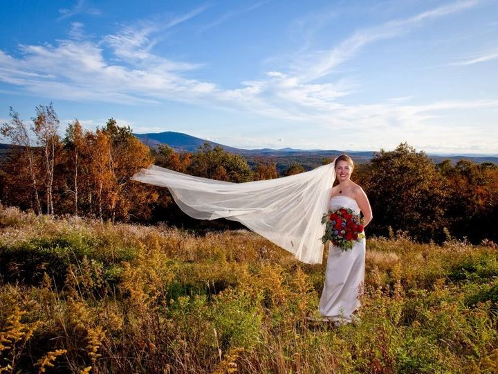 Tmx 1396278385330 319888136128406520215208011580 Harrisville, NH wedding venue
