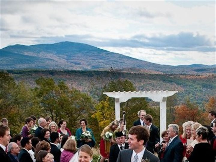 Tmx 1396278398184 5519131361199731877251336262973 Harrisville, NH wedding venue