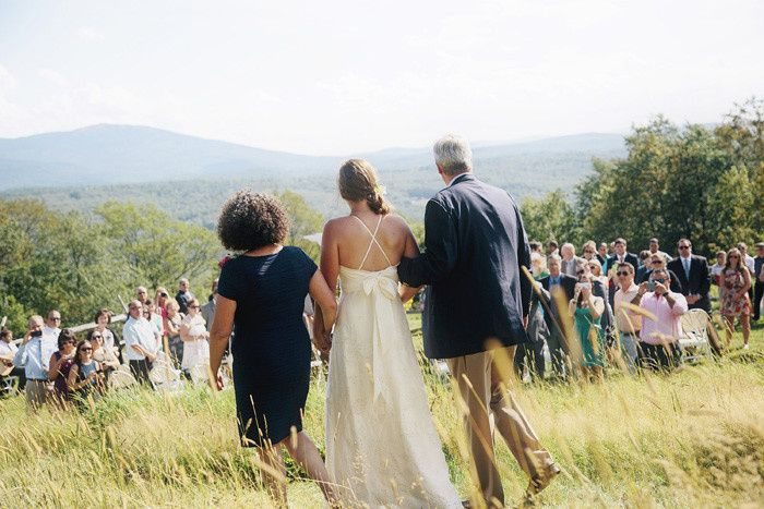 Tmx 1396289813238 Cobb Hill001 Harrisville, NH wedding venue