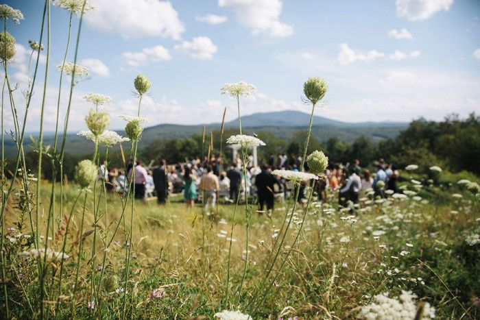 Tmx 1396289815536 Cobb Hill002 Harrisville, NH wedding venue