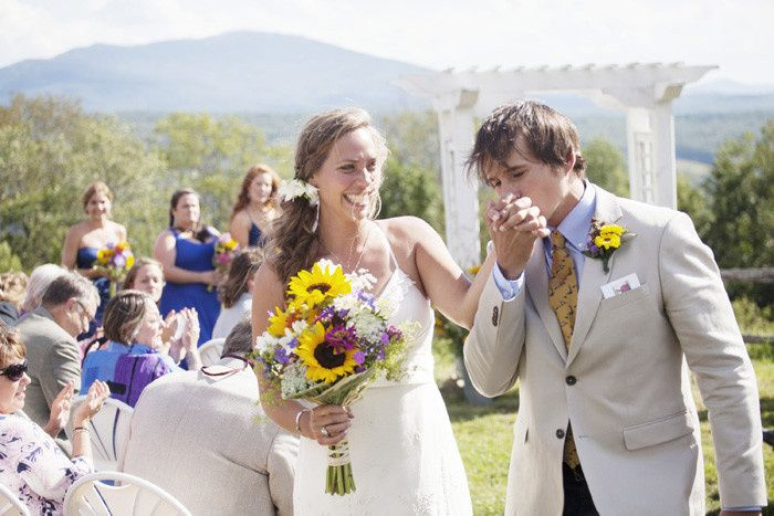 Tmx 1396289818854 Cobb Hill002 Harrisville, NH wedding venue