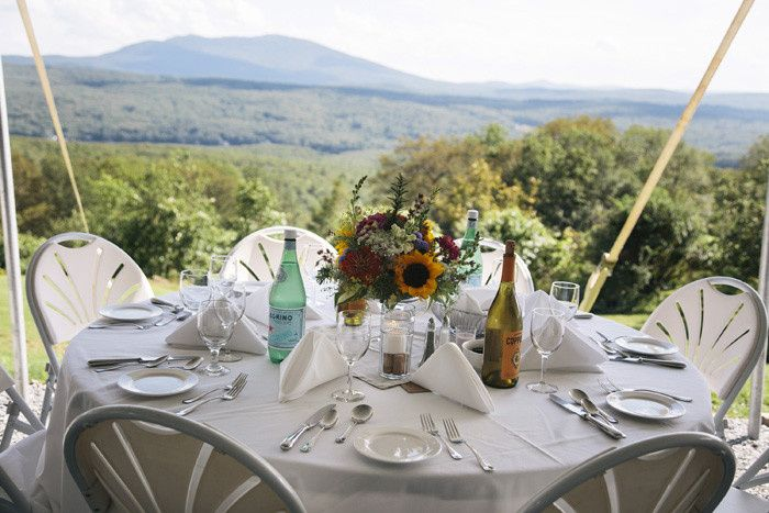 Tmx 1396289821871 Cobb Hill003 Harrisville, NH wedding venue