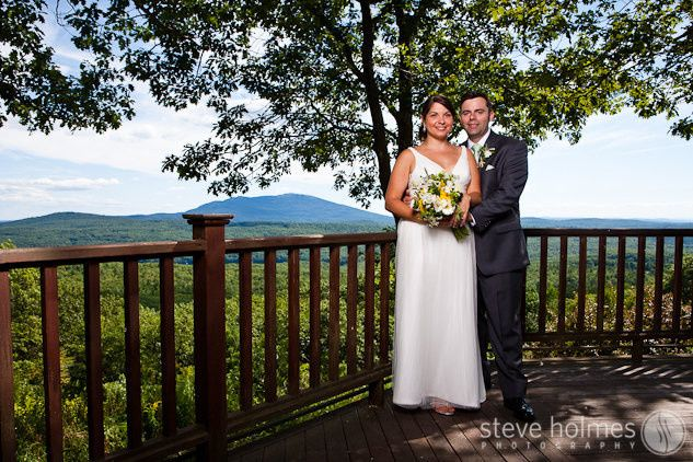 Tmx 1396289832900 Wpid2393 Cobb Hill Wedding Jm 1 Harrisville, NH wedding venue