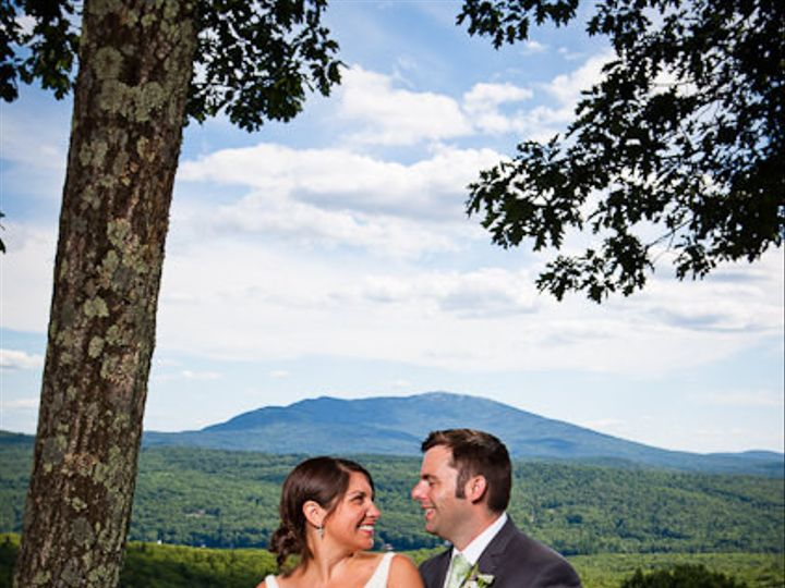 Tmx 1396289836862 Wpid2395 Cobb Hill Wedding Jm 1 Harrisville, NH wedding venue