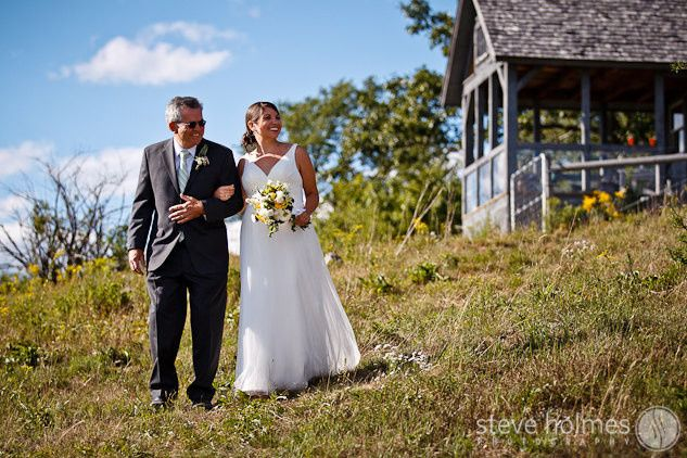 Tmx 1396289839852 Wpid2399 Cobb Hill Wedding Jm 1 Harrisville, NH wedding venue