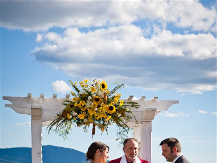 Tmx 1396289843839 Wpid2401 Cobb Hill Wedding Jm 1 Harrisville, NH wedding venue