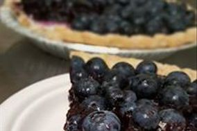 Stockholm Pie and General Store