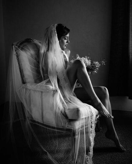 Javier Mendez Photography