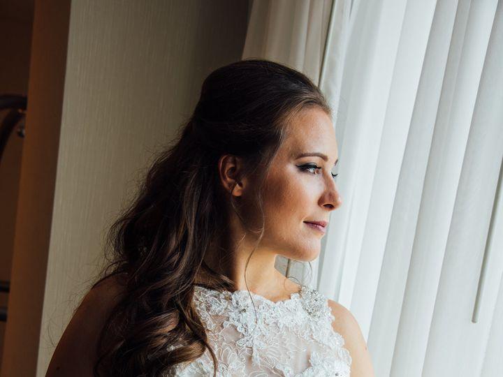 Tmx 1069 Dsc 9175 51 960534 V1 Columbia wedding florist