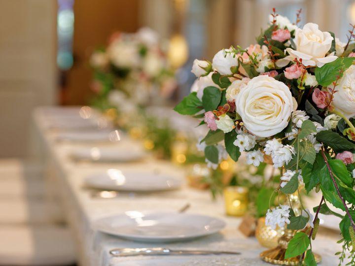 Tmx 133a1819 Dxo 51 960534 Columbia wedding florist