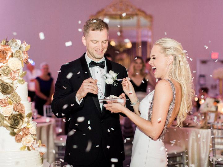 Tmx 1505144381454 Mayflower Hotel Washington Dc Wedding Photographer Columbia wedding florist