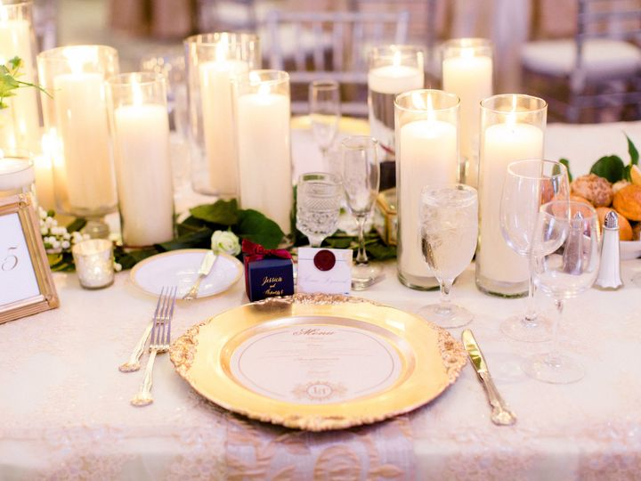 Tmx 1505146535940 Mayflower Hotel Washington Dc Wedding Photographer Columbia wedding florist