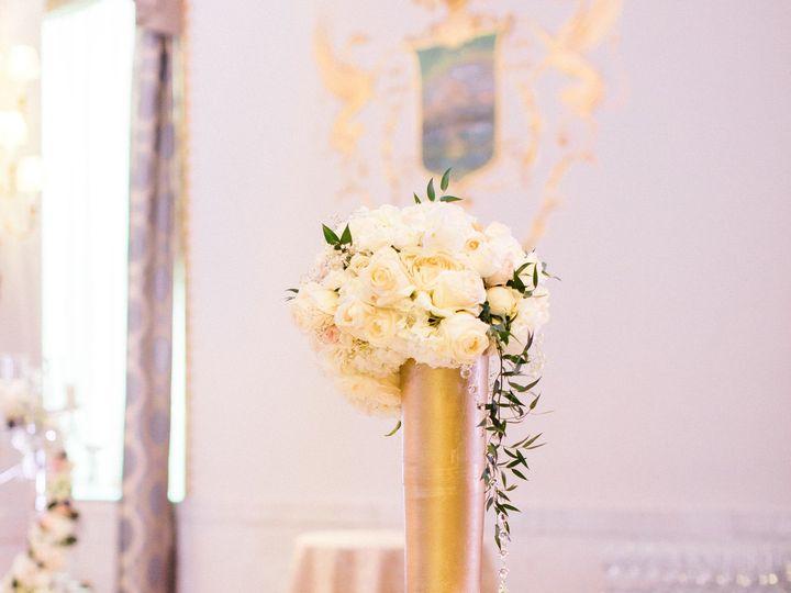 Tmx 1505146608714 Mayflower Hotel Washington Dc Wedding Photographer Columbia wedding florist