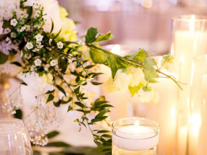 Tmx 1505146776581 Mayflower Hotel Washington Dc Wedding Photographer Columbia wedding florist