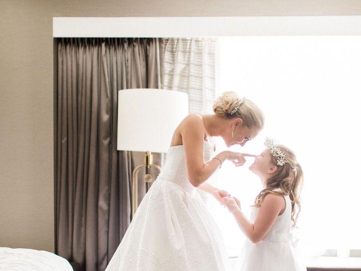 Tmx 1516135025 F04df1c948090fa6 1516135021 E0d57e130e286201 1516135018593 1 Mayflower Hotel Wa Columbia wedding florist