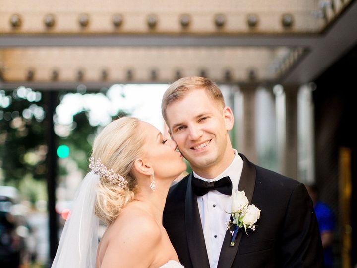 Tmx 1516135133 F73089f6793d2b87 1516135129 2e29fecbf2e2a8f7 1516135128053 4 Mayflower Hotel Wa Columbia wedding florist