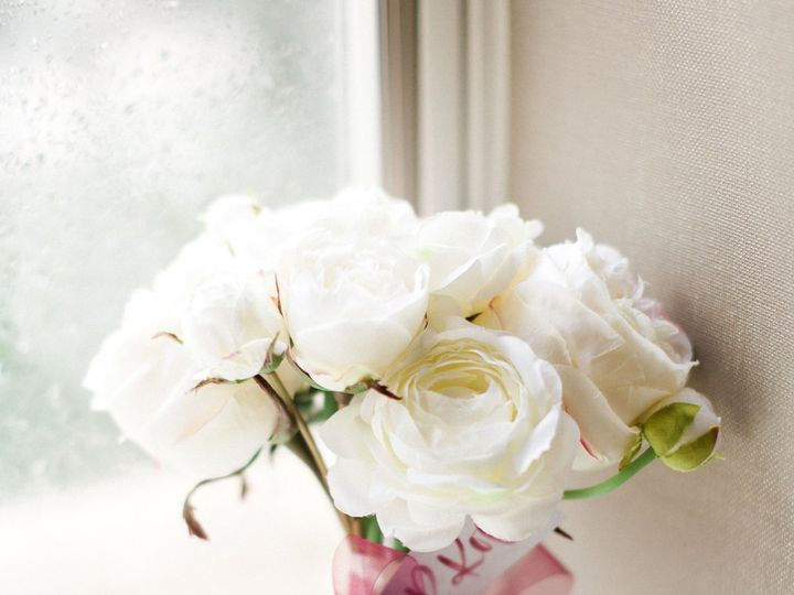 Tmx 1516135288 6b7ce6a0ee3fc94e 1516135285 C57aa1981817f1b5 1516135273042 6 Mayflower Hotel Wa Columbia wedding florist