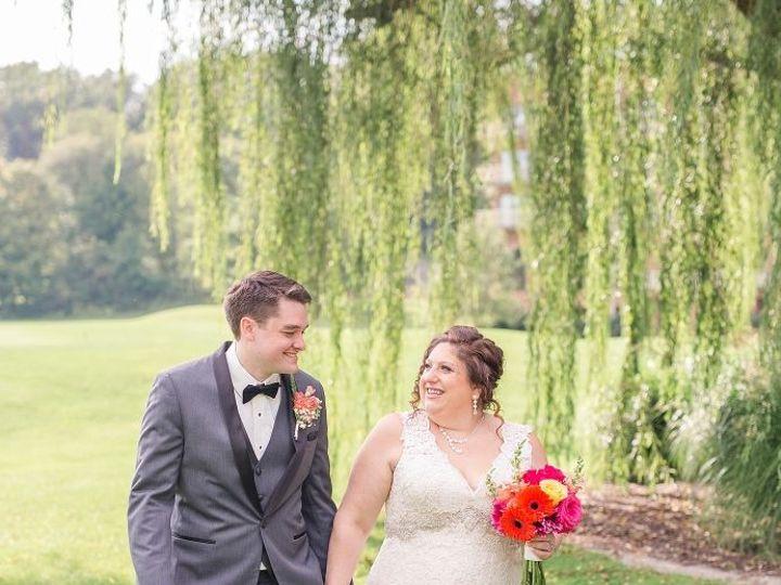 Tmx 1516135898 Ea5655c0408c9c93 1516135896 57f7eba1a4ce143c 1516135895309 13 Photo Weddingwire Columbia wedding florist