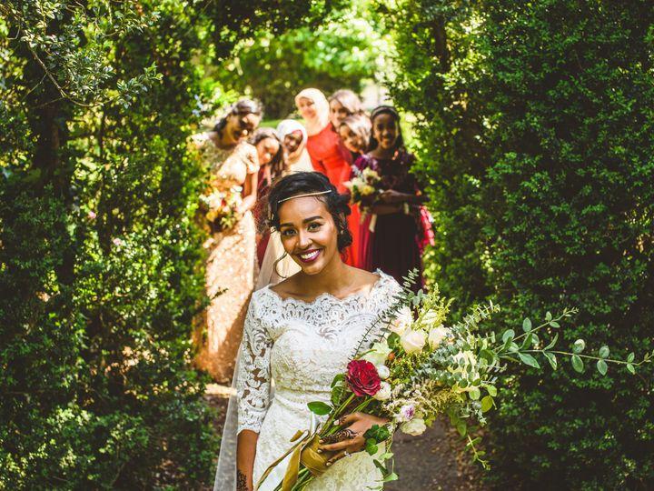 Tmx 1516136181 Ec0ad628eaaff11a 1516136178 A5735da4fb6bef58 1516136176425 18 Abir   Aiman Wedd Columbia wedding florist