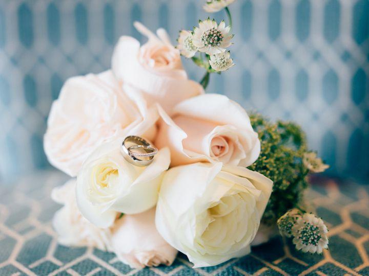 Tmx 1516136893 Fdce17823856e637 1516136890 120fa3275e497989 1516136890667 1 Nadine Deleon Favo Columbia wedding florist