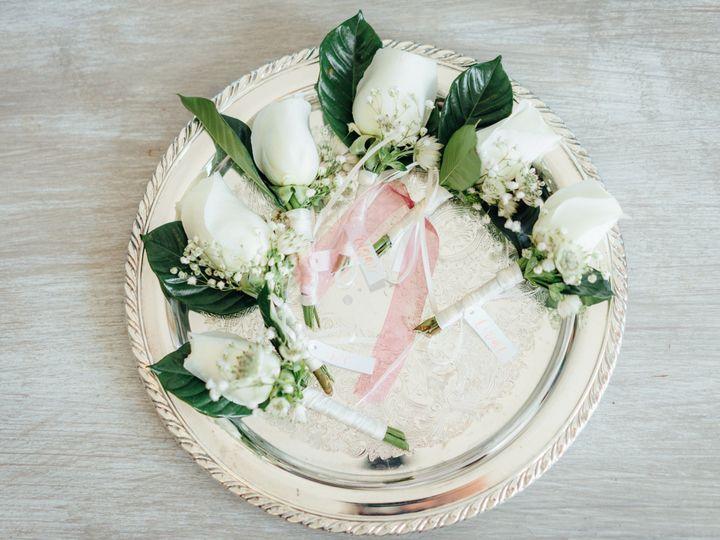 Tmx 1516136899 3d70922ea4264989 1516136897 Dcb6cc5f790e4662 1516136897459 2 Nadine Deleon Favo Columbia wedding florist