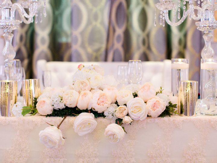 Tmx 1516137862 Cd1a878c442aff50 1516137858 Af85f3e568dc3307 1516137856953 1 Mayflower Hotel Wa Columbia wedding florist