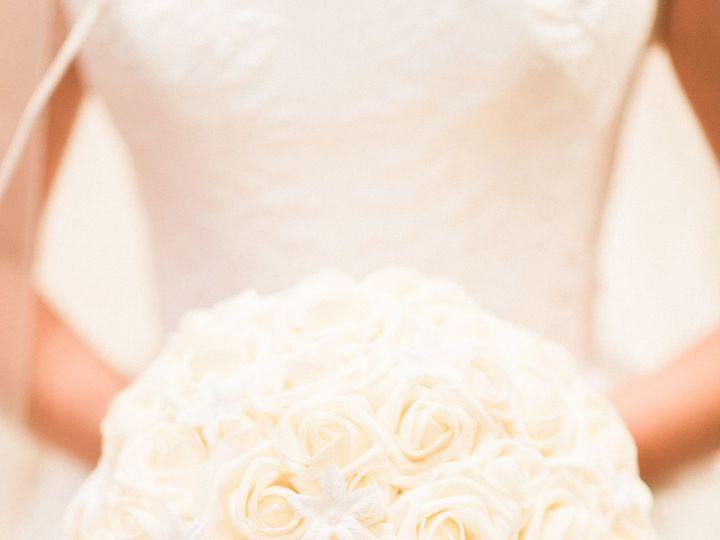 Tmx 1516138371 F6aa5e9db03ca432 1516138367 Afc327544023ca0d 1516138366540 2 Mayflower Hotel Wa Columbia wedding florist