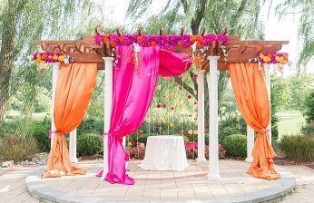 Tmx 1516138527 D11fc2dbfe966709 1516138526 Af8c85ff7b48c6ba 1516138526351 7 Photo Weddingwire3 Columbia wedding florist