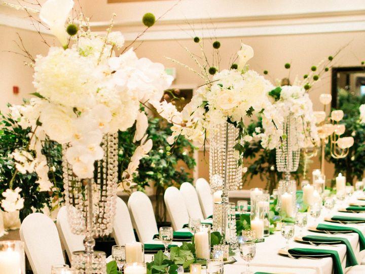 Tmx 1519672180 7681cca034e31212 1519672176 5a36471221e0b77d 1519672176116 1 Untitled  8 Of 13  Columbia wedding florist