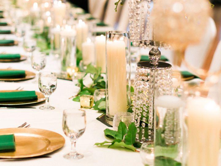 Tmx 1519672219 9296604de3235334 1519672190 533d9949d632be7d 1519672189727 2 Untitled  9 Of 13  Columbia wedding florist