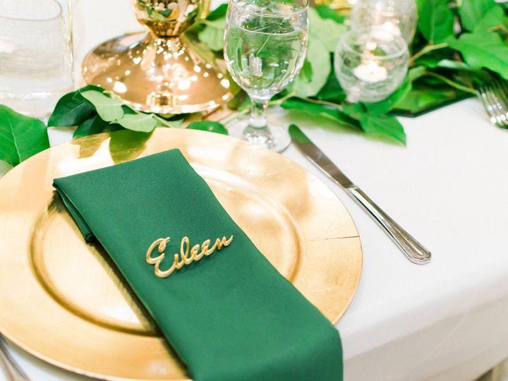 Tmx 1519672366 80d391e1bd0f0af7 1519672363 Beb03da54d8704c0 1519672363058 2 Untitled  1 Of 13  Columbia wedding florist