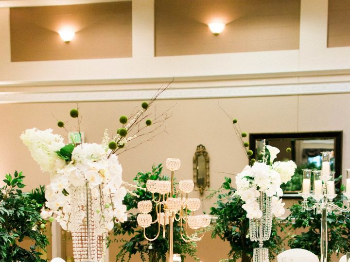 Tmx 1519672455 18507523ba5511b5 1519672451 614c514b46789ad5 1519672450501 3 Untitled  12 Of 13 Columbia wedding florist