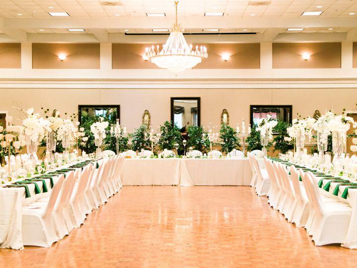Tmx 1519672539 E03816d67494c767 1519672535 499d3327552726b1 1519672534523 1 Untitled  11 Of 13 Columbia wedding florist