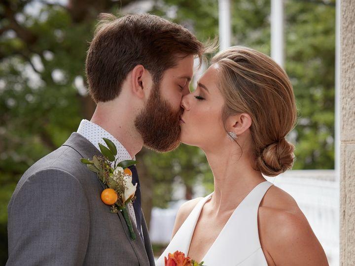Tmx 2018 09 Acacia Brent 1750 51 960534 Columbia wedding florist