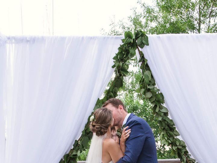 Tmx 20180623 999 25 51 960534 V1 Columbia wedding florist