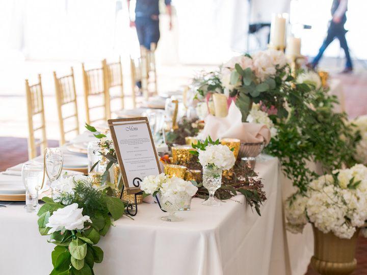 Tmx 3100 Es2 8565 51 960534 V1 Columbia wedding florist