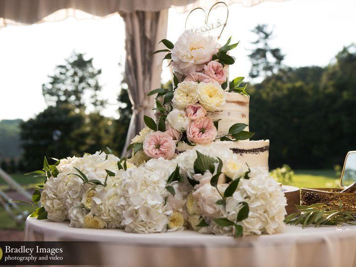 Tmx 4086 Sm2 8489 51 960534 V1 Columbia wedding florist