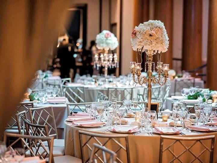 Tmx 44162552 1424520487683897 6545337547000643584 N 51 960534 Columbia wedding florist