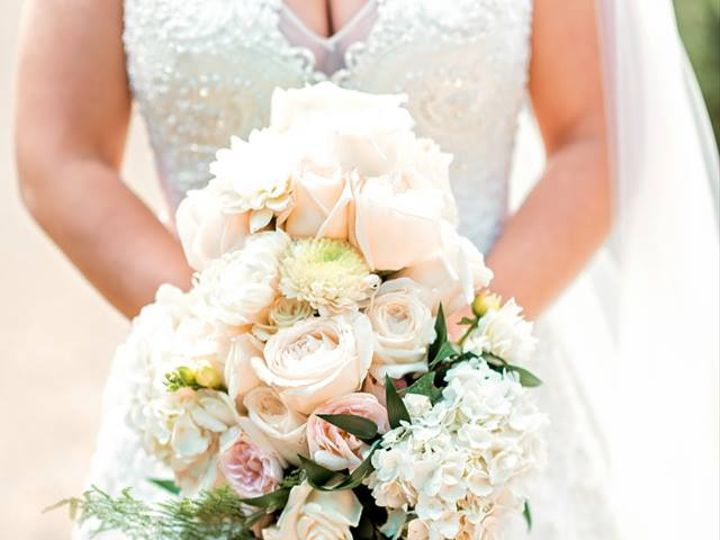 Tmx 44169723 1424519897683956 8677468026947239936 N 51 960534 Columbia wedding florist