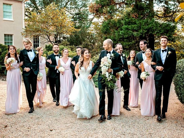 Tmx 44229684 1424520604350552 8258772293988122624 N 51 960534 Columbia wedding florist