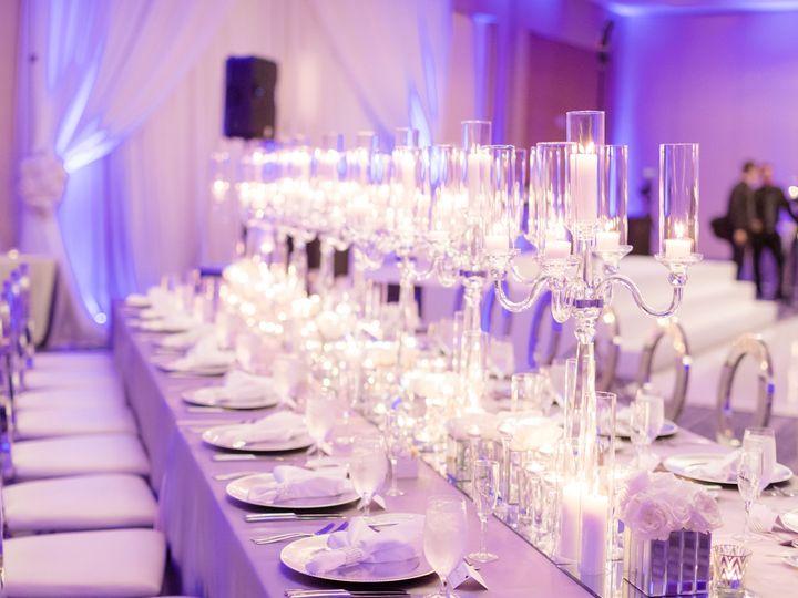 Tmx A17i1637 51 960534 V1 Columbia wedding florist