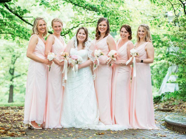 Tmx Arw 304 51 960534 V1 Columbia wedding florist
