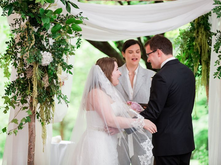 Tmx Arw 503 51 960534 V1 Columbia wedding florist