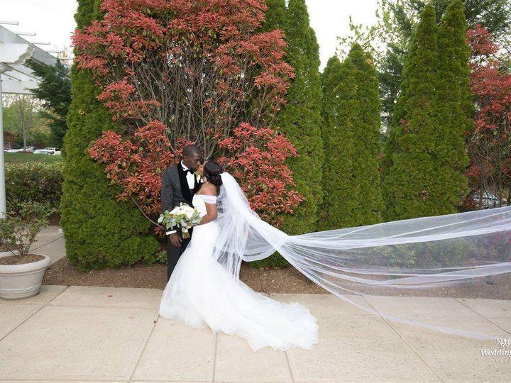 Tmx Big 775656 0787 51 960534 V1 Columbia wedding florist