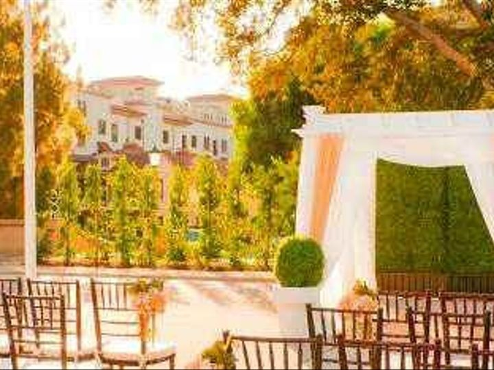 Tmx 1472750450611 Outdoor Pasadena, CA wedding venue
