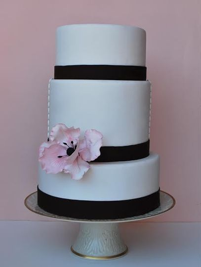 cakewithflowe