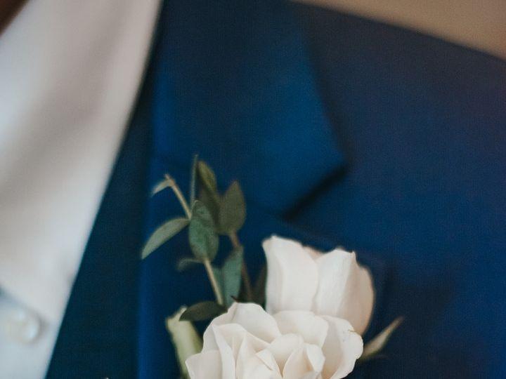 Tmx  Dsc0033 51 31534 158576766647632 Norcross, GA wedding venue